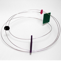 lua lua : Contemporary Jewelry