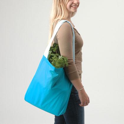 flip & tumble's 24/7 Bag