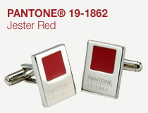 Pantone Universe Limited Edition Accessories Collection by Sonia Spencer | Fashion Trendsetter