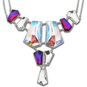 Evening Necklace
