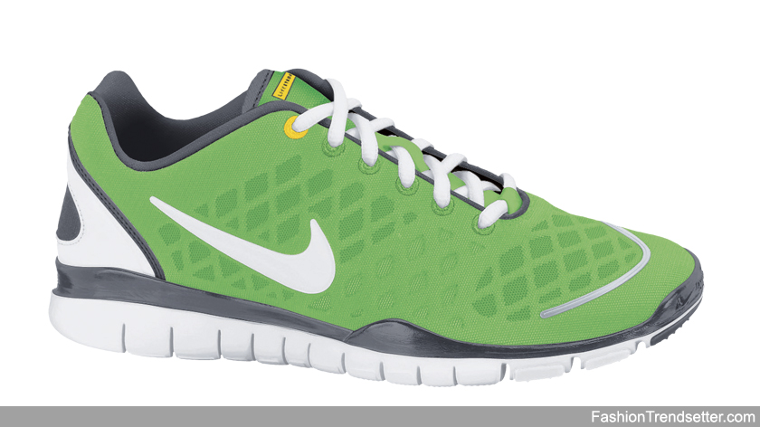 9250cd9806af6 ... V2 Livestrong Running Shoe (Women) Nordstrom  sale Nike Free Livestrong  5.5Y(fits like 6.5)  Go Green with Nike LIVESTRONG ...