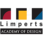 Limperts Academy of Design