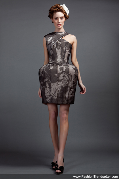 VENUS offers stylish & affordable women's clothing for any trendsetter's vanduload.tk Shipping Over $75!· Huge New Dresses Ava · Get Up To 75% Off· Save On New Collections.