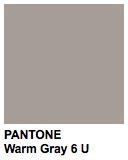 convert greyscale pdf to pantone