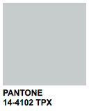 Pantone Fashion Color Report Summer 2015 #color #fashion #trends #NYFW ...