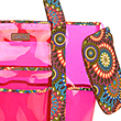 Colors of Billy Bag London Helen Bag