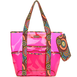 Colors of Billy Bag London Helen Bag
