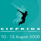 CIFFKIDS Trends | Summer 2007
