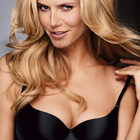 NEW! The Body Bra by Victoria's Secret