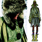 CIFF Trends | Winter 2007
