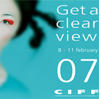CIFF 28 | Autumn - Winter 2007/2008