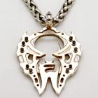 Geoff Thomas Designs: Rockstar Supernova's Jewelry Superstar