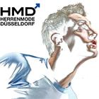 HMD HERRENMODE