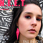 N.E.E.T. Magazine: Online Publication for Independent Fashion