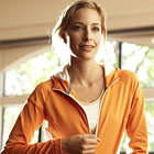 Nautilus, Inc. Debuts First-Ever Branded Apparel Line for Fitness Training Indoors