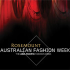 Rosemount Australian Fashion Week | 4 - 6 September 2006