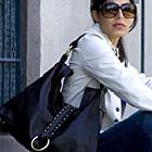 Rebecca Ciccio Handbags
