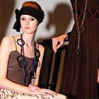 2007 EDFF : Ecco Domani Searches for Fashion Designers of Tomorrow