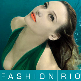 FASHION RIO | Summer 2007 Collections