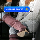 Like.com | The 1st Visual Search Engine Focused on Handbags, Jewelry, Shoes, and Watches
