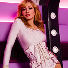 H&M to Dress Madonna's Team on Confessions World Tour