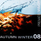 Premi�re Vision | Autumn / Winter 2007/2008 Color Trends