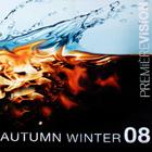 Premi�re Vision | Autumn / Winter 2007/2008 Color Trends