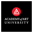 The Academy of Art University | The School of Fashion