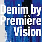 Denim by Première Vision / Paris