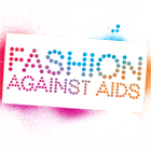 H&M Launches Fashion Against AIDS