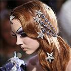Dior Celebrates 60 Years in Versailles