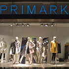 London's Favourite New Shopping Destination: Primark