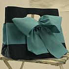 Susan Rapp's Bow Bags