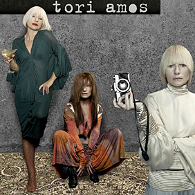 'American Doll Posse' by Tori Amos: Singer Or a Fashion Trendsetter?