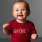 DELIVE(RED): New GapKids and babyGap (PRODUCT) RED