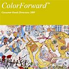 ColorForward 2009