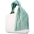 Laptop Bags LLOYD Peppermint White Rose