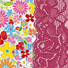Noyon Spring/Summer 2010 Collection