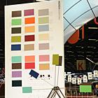 Premiere Vision Color Trends Autumn Winter 2009/10