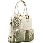 Tina Bag by Paul Smith