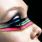 CIFF Autumn/Winter 2009/2010 Fashion & Color Trends
