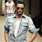 Milan SS 2010 Menswear Collections Trend Round Up - Part I