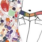 Jablonex Color Trends for Spring/Summer 2010