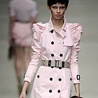 London Spring/Summer 2010 Collections Trend Round Up