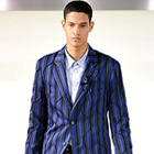 Paris SS 2010 Menswear Collections Trend Round Up - Part II