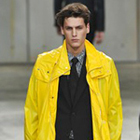 Paris Autumn / Winter 2009 Menswear Collections Trend Round Up | Part I