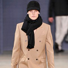 Paris Autumn / Winter 2009 Menswear Collections Trend Round Up | Part III