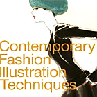 The Best Fashion Books | Part I