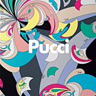 Pucci: The Pioneering Italian Fashion Brand