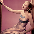 Grace Kelly: Style Icon
